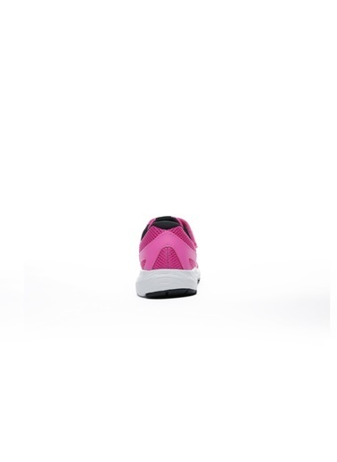 New Balance Sneakers Pembe